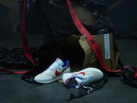 nike-stranger-things-collection-04_88627