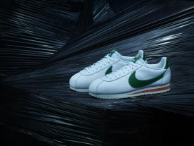 nike-stranger-things-collection-07_88623