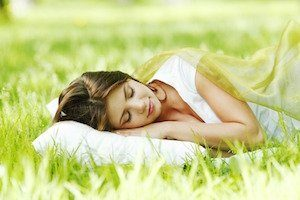 Anti-stress & Sommeil et Relaxation