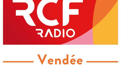 Interview radio RCF Vendée – L'invité Régional – 9 Avril 2021