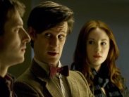 dr-who-trailer-2