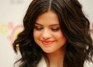 Selena Marie Gomez.2