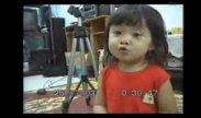 trombone 8