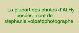stephanie volpato_4