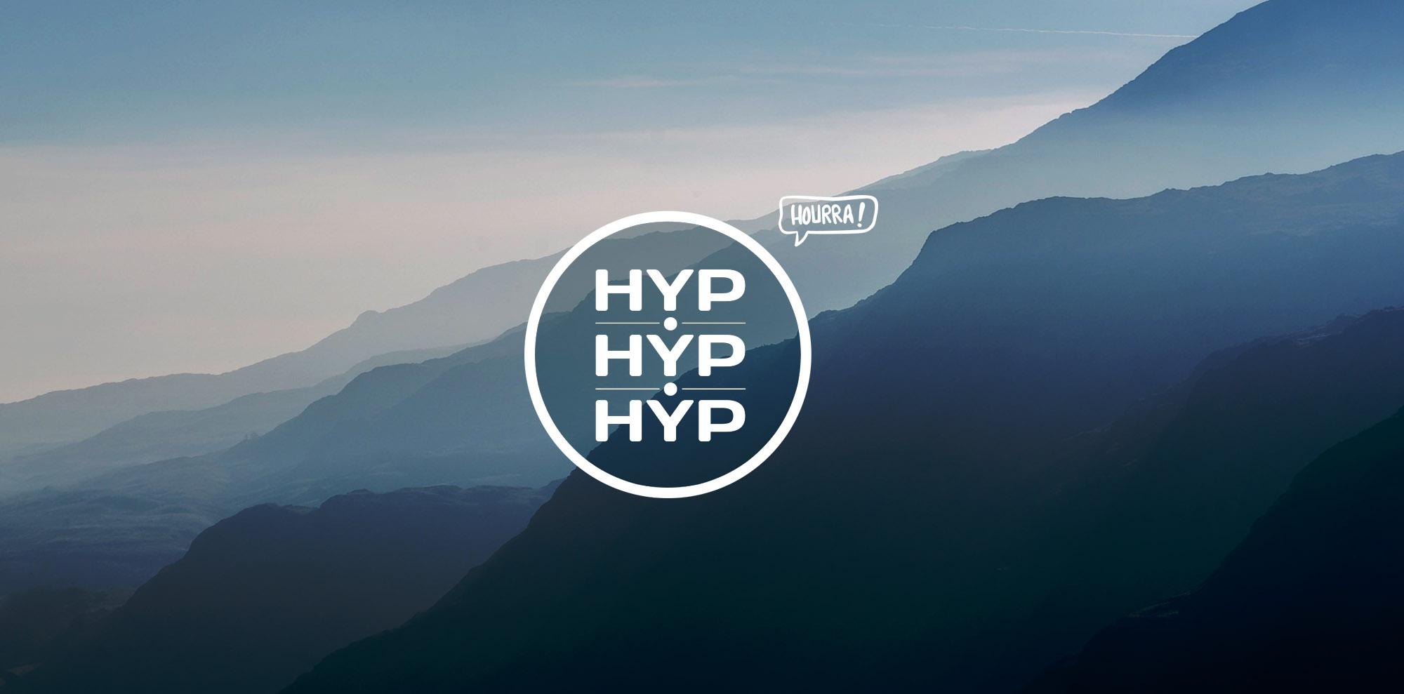 hyphyphypbg5