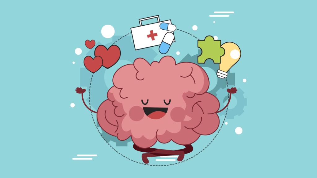 Notre cerveau, incroyable usine à hormones & DMT