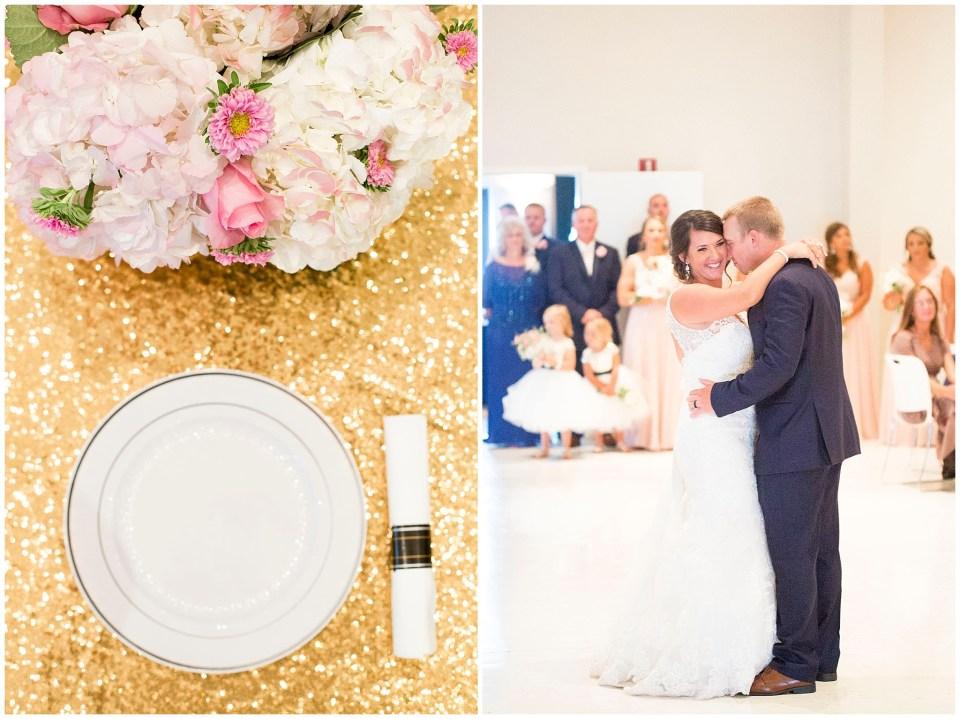 HYPimages_Charlotte_North_Carolina__Southern_Wedding_Photographer_0103