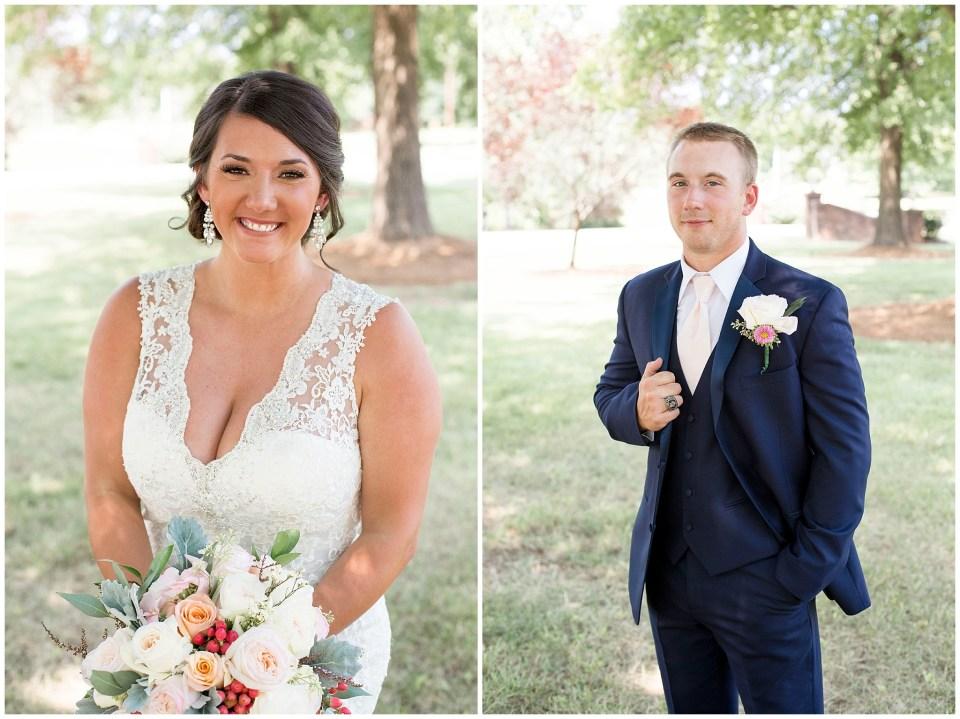 HYPimages_Charlotte_North_Carolina__Southern_Wedding_Photographer_0106