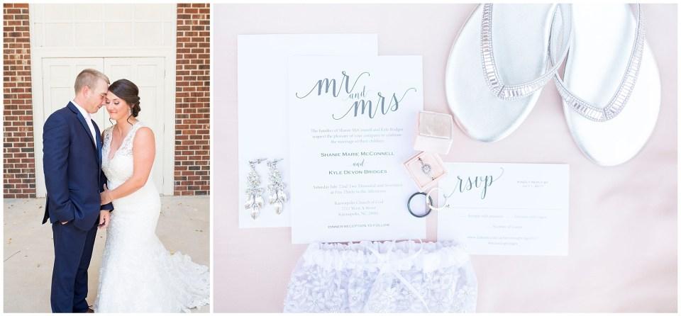 HYPimages_Charlotte_North_Carolina__Southern_Wedding_Photographer_0108