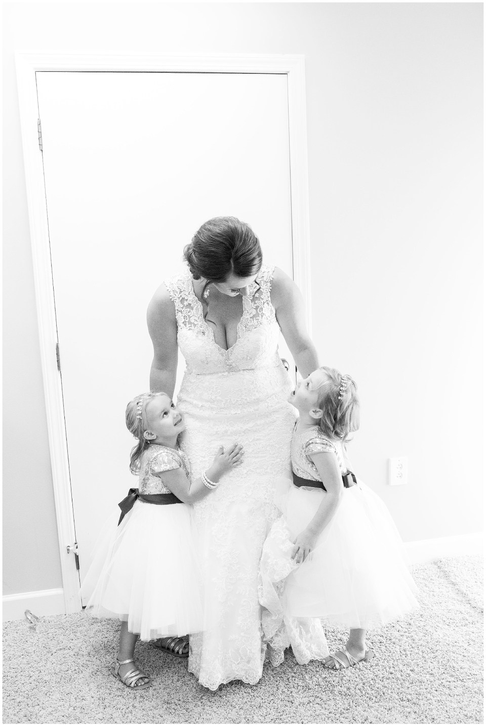 HYPimages_Charlotte_North_Carolina__Southern_Wedding_Photographer_0117