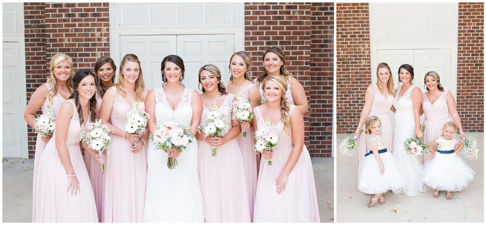 HYPimages_Charlotte_North_Carolina__Southern_Wedding_Photographer_0125