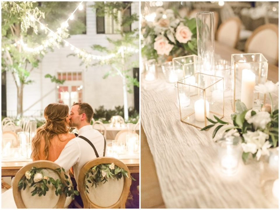 finding your perfect wedding photographer - know what you like - duke mansion romantic portraits