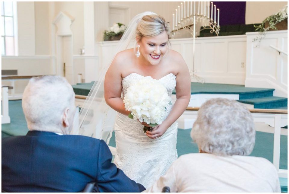 defining my story and part of my why with hypimages wedding photographer in charlotte nc