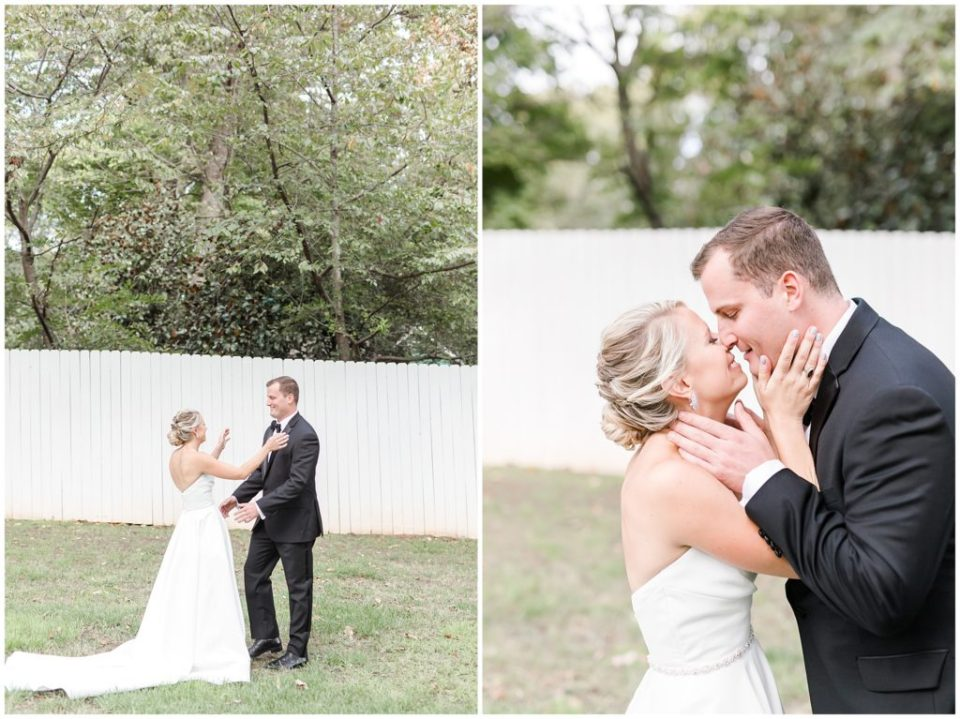 whitehead manor wedding