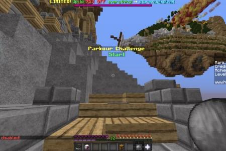 Minecraft Spielen Deutsch Minecraft Spiele Lobby Bild - Minecraft spiele android
