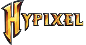 A Newbies Guide To Hypixel Part 1 Joining The