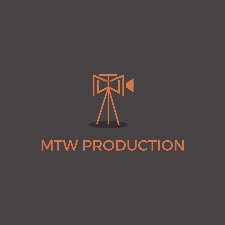FA_MTW Production Logo_ver3