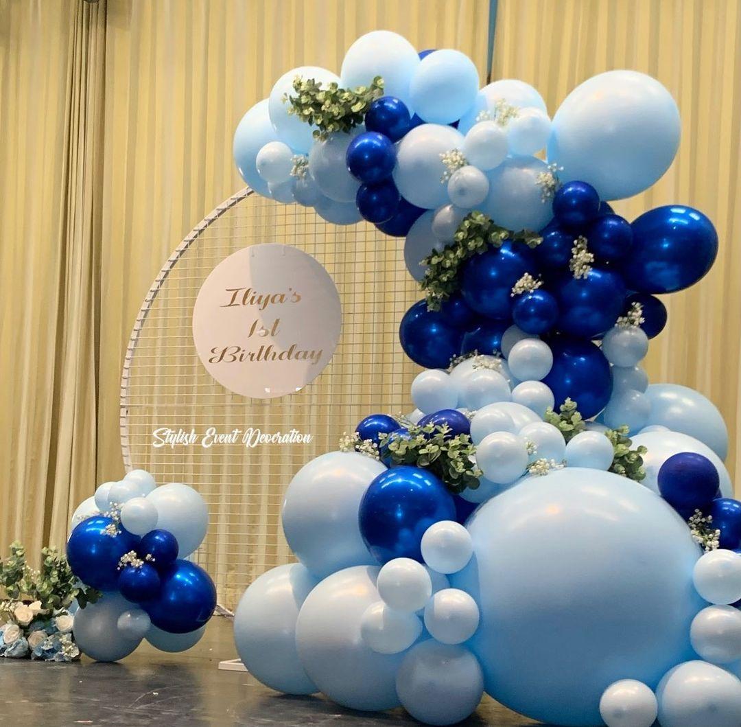 stylish.event .decoration 149442539 467538177592819 6366919370110918552 n
