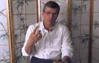 La synchronisation en thérapie par Frank Platzek.