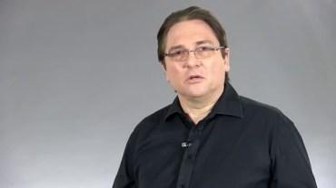 Présupposé de Thérapie Systémique : «le thérapeute doit agir dans la thérapie» par Philippe Vernois