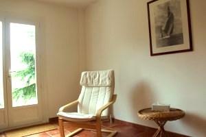 Cabinet d'Hypnose Isabelle Ballan Campillo à Aulnay sur Mauldre