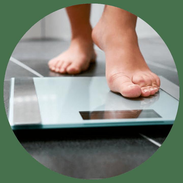 Weightloss Hypnosis Process El Paso TX