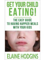 get your child eating elaine hodgins #hypnoartsbooks