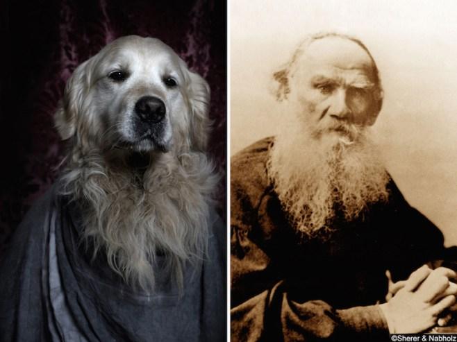 Leo-Tolstoy1