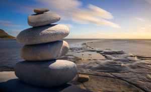 Rückführung in frühere Leben, spirituelle Hypnose