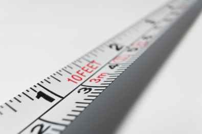 7 sieben Kriterien beim Setzen von Zielen, Ziele setzen, Zielsetzung, Was ist zu beachten