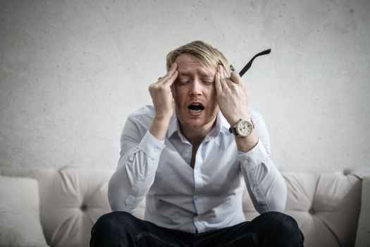 Agoraphobie, Angststörung, Angst, Angstbewältigung