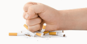 Arrêter de fumer grâce à l'hypnose Ericksonienne à Lausanne