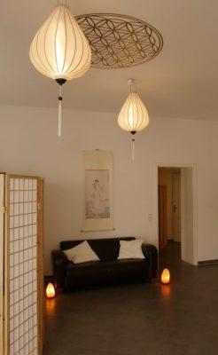 Hypnosetherapie in Friedrichshain