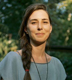 Anna Riegler