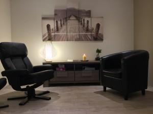 Le cabinet d'Hypnose thérapeutique dans lequel vous recevra l'hypnothérapeute Pierre-Yves SARRAT, à Saint-Paul-lès-Dax, dans les Landes.