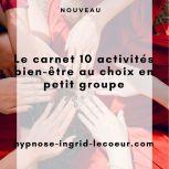 Mon carnet de 10 activités bien-être (76)