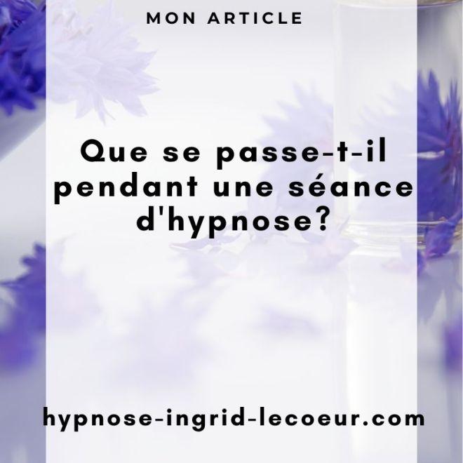 Hypnose rouen 76