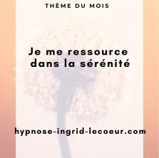hypnose relaxation sophrologie 76