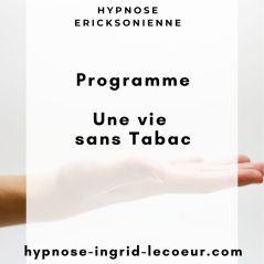 Réussir votre arret de tabac à Rouen avec l'hypnose