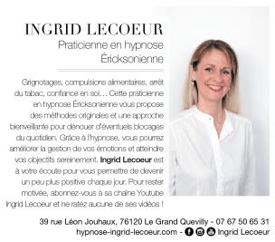 Hypnose 76
