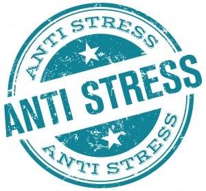 Anti-stress-