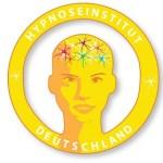 hypnose lernen hypnoseinstitut deutschland