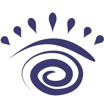 logo Berufsverband für Hypnosetherapeuten