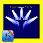 Charisma State anti lampenfieber