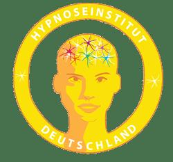 hypnoseinstitut deutschland logo
