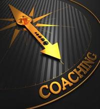kompass hypnose coaching