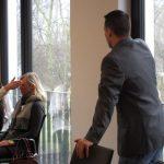 Seminarraum_Köln fraktionierung