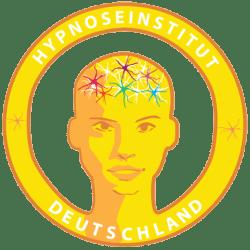 logo hypnoseinstitut deutschland