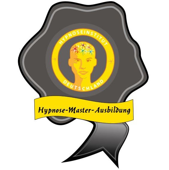Neues Angebot – Hypnose Master Ausbildung für Fortgeschrittene