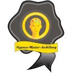 Hypnose Master Ausbildung siegel